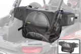 Geanta Nelson Rigg portbagaj Polaris Cod Produs: MX_NEW 35400010PE