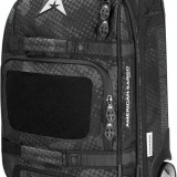 Troller American Kargo negru Cod Produs: MX_NEW 35120159PE