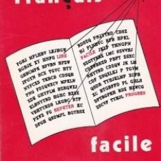 """L' Egypte, don du Nil - Colectia """"Francais facile"""""""