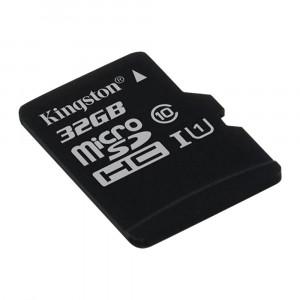 Card Memorie Micro SD 32GB Negru