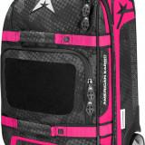 Troller American Kargo roz Cod Produs: MX_NEW 35120162PE