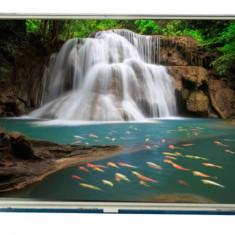 Modul LCD SPI de 3.5'' cu Touchscreen - Controller ILI9686 și XPT2046 (240x320 px)