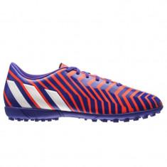 Ghete Fotbal Adidas Predito Instinct Tf -Adidasi Originali-Ghete Fotbal- B35501, 39 1/3, 40, 40 2/3, 44, 45 1/3, 46, Barbati