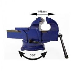 Menghina Rotativa cu Nicovala 150 mm - KD1103