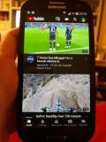 Samsung Galaxy S3 Neo liber in orice retea, Negru, Neblocat, Single SIM