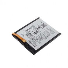 Acumulator Motorola MOTO Z XT1650-05 Original
