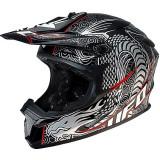 Casca motocross Ufo Spectra Dragon, M Cod Produs: MX_NEW HE107M