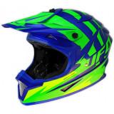 Casca motocross Ufo Spectra Solidus, S Cod Produs: MX_NEW HE108S