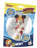 Figurine asortate Mickey and the Roadster Racers punguta Mickey