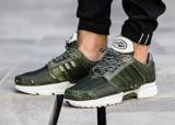 Adidasi Adidas ClimaCool 1-Adidasi Originali-BA8571, 45 1/3