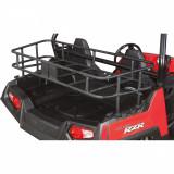 Gratar portbagaj Moose Plow bena Polaris RZR 570 Cod Produs: MX_NEW 15120158PE