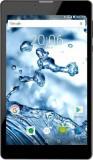 Tableta navigatie GPS Navitel T500 3G EU, Touchscreen 7inch, Procesor 1.3 GHz, 1GB RAM, 8GB Flash, Dual SIM, Full Europa