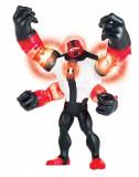 Figurine Ben 10 Deluxe 15cm 4 Brate