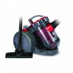 Aspirator Sinbo SVC-3479 1.5 litri 1000W Multi Cyclon