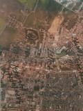 De vanzare teren  intravilan Bucuresti, Teren intravilan
