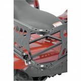 Extensie portbagaj Moose Plow spate Cod Produs: MX_NEW 15120078PE