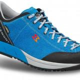 Pantofi Garmont Sticky Star GTX, mărimea 47½, noi