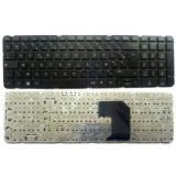 Tastatura laptop G7-2330