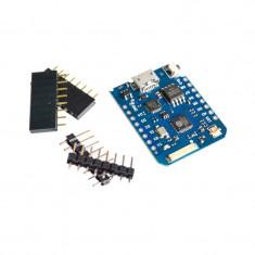 Placă de Dezvoltare Wireless ESP8266 D1 Mini Pro