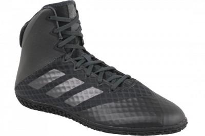 Pantofi de instruire adidas Mat Wizard 4 AC6971 pentru Barbati foto