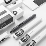 Set Surubelnita electrica Xiaomi Wowstick 1F+ | 69 in 1 | LED | Pad de lucru