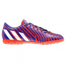 Ghete Fotbal Adidas Absolado Instinct Tf -Adidasi Originali-Ghete Fotbal-B35488