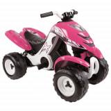 ATV Electric X Power Roz