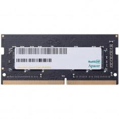 Memorie laptop APACER 8GB DDR4 2133MHz CL15 1.2V