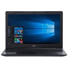Laptop Dell Inspiron 5770 17.3 inch FHD Intel Core i3-7020U 4GB DDR4 1TB HDD Windows 10 Home 3Yr CIS