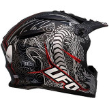 Casca motocross Ufo Spectra Dragon, L Cod Produs: MX_NEW HE107L