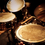 Curs de tobe, Alte tipuri suport muzica, Metronome