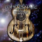 Whitesnake - Unzipped ( 1 CD )