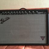 Amplificator Chitara Fender Deluxe VM
