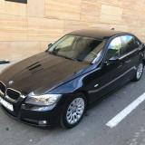 BMW 318 Diesel ~ Berlina ~ Euro 5 ~ Inmatric Ro, Seria 3, Motorina/Diesel