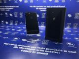 IPhone 8 , Space Gray , Neverlocked ,256GB ,Factura & Garantie, Gri, Neblocat