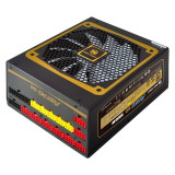 Sursa Sirtec High Power Astro GD 80+ Gold 1050W