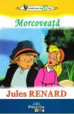 Morcoveata - Jules Renard