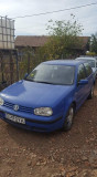 Golf 4, Benzina, Coupe