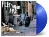 Fleetwood Mac - Peter Green's Fleetwood Mac -coloured- ( 1 VINYL )