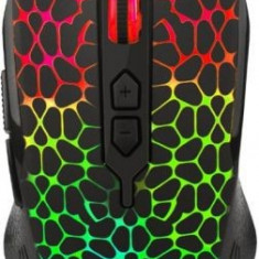 Mouse Gaming Redragon Inquisitor RGB