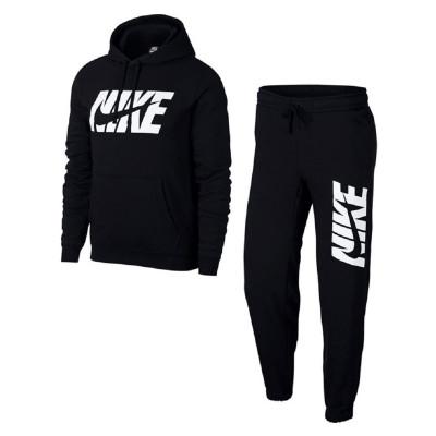 Trening Nike M Nsw Trk Suit Fl Gx - Trening Original-Trening Barbati AR1341-010 foto