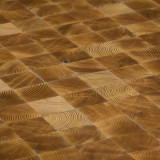 Parchet stratificat Domino Larch Vulcano