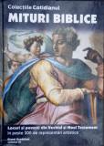 Mituri biblice-gianni Guadalupi,volumul III