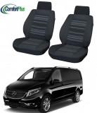 Huse Scaun Mercedes-Benz Vito 2014-2016 2 locuri Confort Line