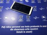 Xiaomi Redmi Note 5 PLUS , Silver, 64GB , Factura & Garantie 30 ZILE !, Neblocat, 32GB, Alb