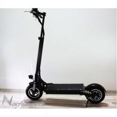 Trotineta electrica pliabila Kult 77, 500W, autonomie50-80Km