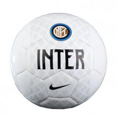 Minge Nike Inter Sports-Minge originala-Marimea 5 SC3296-100
