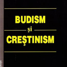 Budism si Crestinism - Nicolae Achimescu