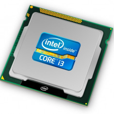 GARANTIE! Procesor i3 540 3.06Ghz LGA1156 2 Nuclee 4 Threads Cache 4MB