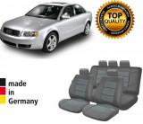 Huse Scaune Audi A4 b5/b7 2002-2007 Premium Lux
